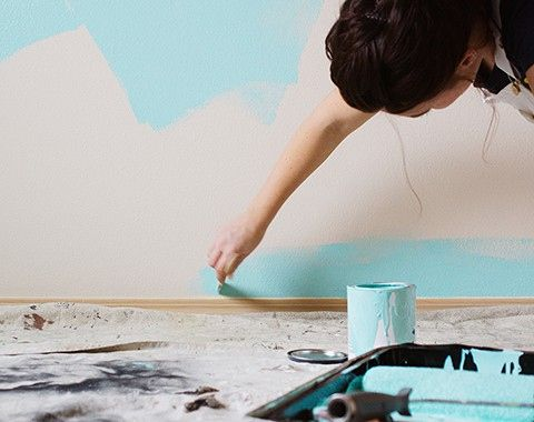 2018 average interior painter cost calculator