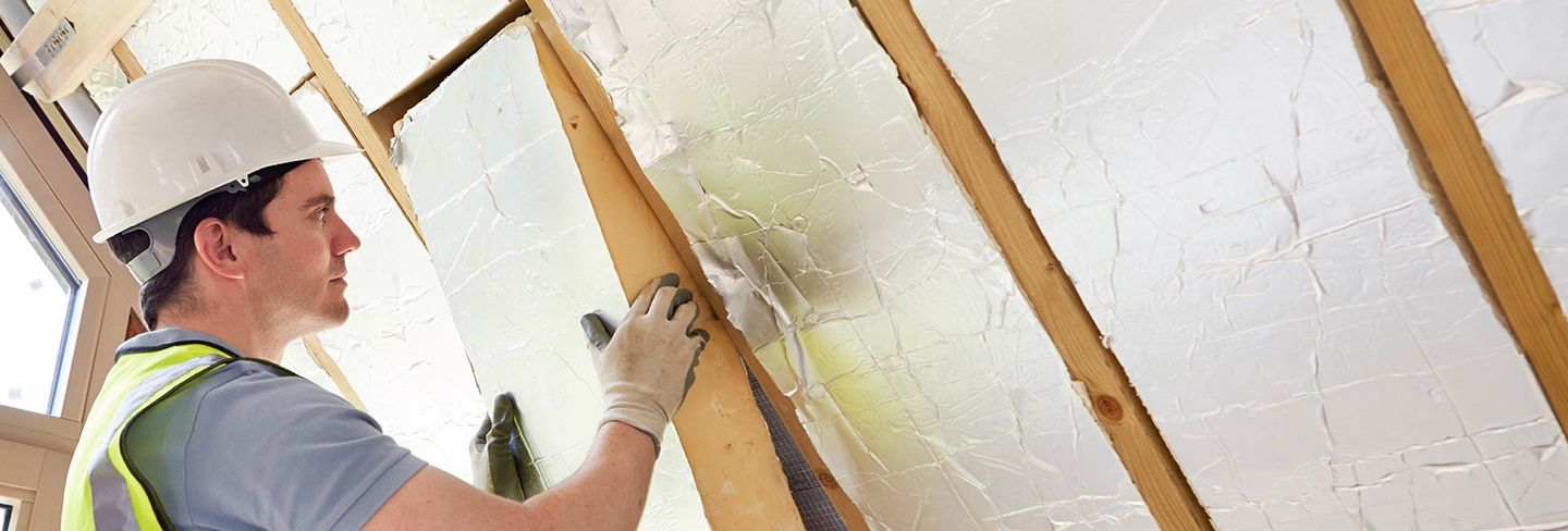The 5 Best Commercial Insulation Contractors Near Me