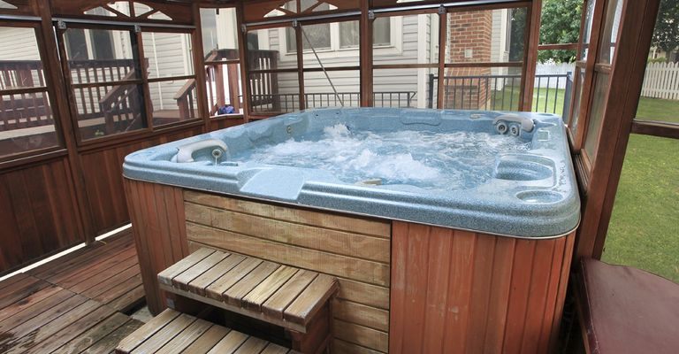 How much do walk-in tubs cost?