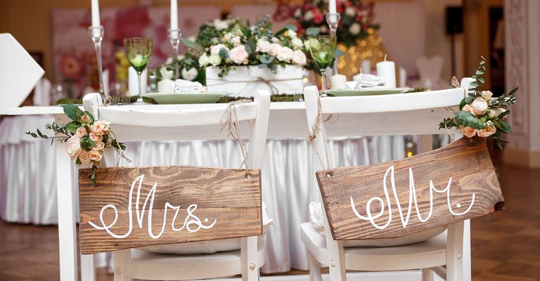 2019 Average Wedding Planner Cost With Price Factors