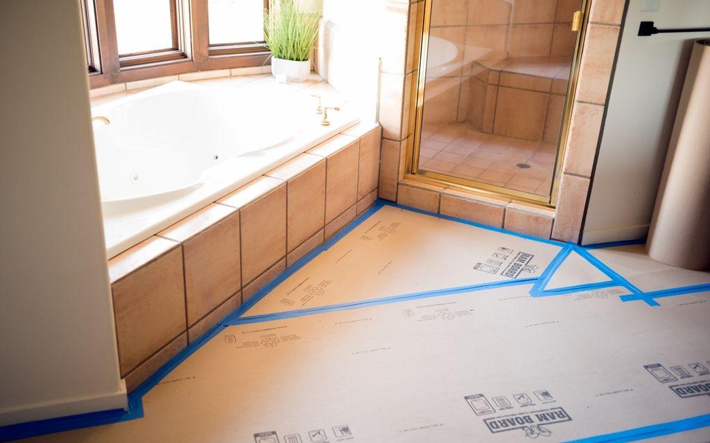 2019 Bathroom Remodel Cost Calculator