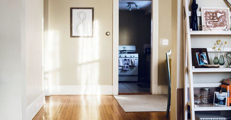 2019 House Cleaning Cost Calculator | Rates and Prices