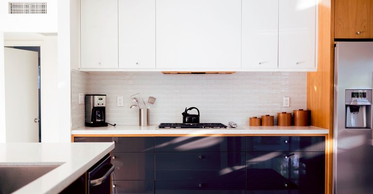 How much does a kitchen island cost?