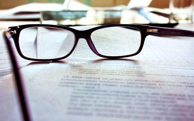 Legal document preparation cost