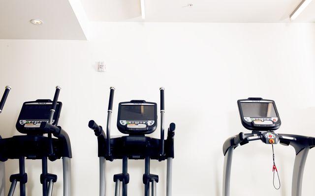 Treadmill repair cost