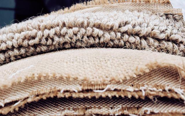 Carpet Repair or Partial Replacement