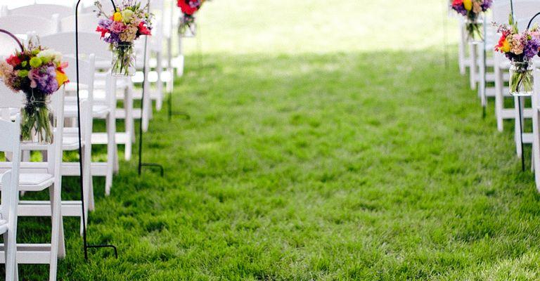 Wedding Planner Cost.2019 Average Wedding Planner Cost With Price Factors