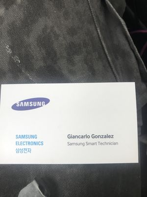 M&G Appliance repair. Samsung specialist Methuen, MA Thumbtack