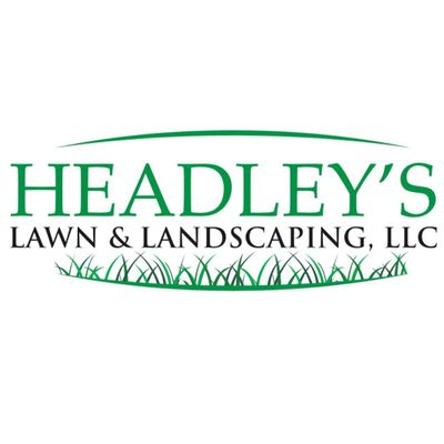 Headley's Lawn and Landscaping Mechanicsville, VA Thumbtack