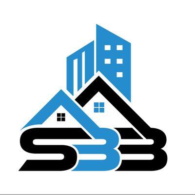 SkyBlue Builders Inc San Bruno, CA Thumbtack