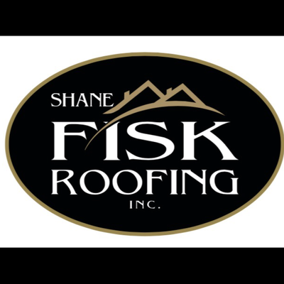 Shane Fisk Roofing Canton, OH Thumbtack
