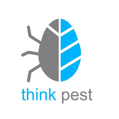 Think Pest Control Littleton, CO Thumbtack