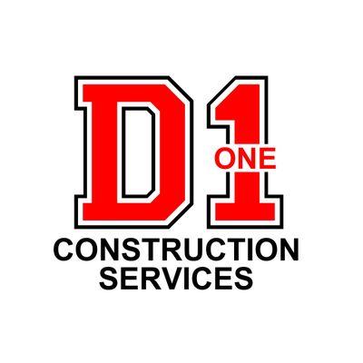 D1 Construction Services Buford, GA Thumbtack