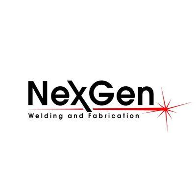 NexGen Welding and Fabrication Phoenix, AZ Thumbtack