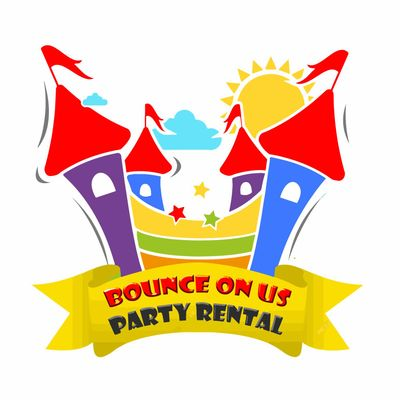 Bounce On Us Party Rental Brockton, MA Thumbtack