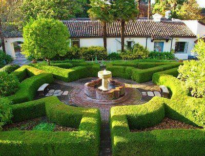 Rivera Gardening Service Palo Alto, CA Thumbtack