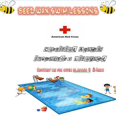 Swim Lessons, Steel Drum Entertainment & DJ Jamaica, NY Thumbtack