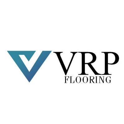 VRP Flooring LLC Danbury, CT Thumbtack