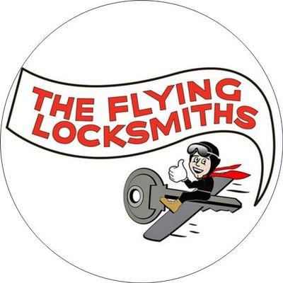 The Flying Locksmiths - Pittsburgh Carnegie, PA Thumbtack