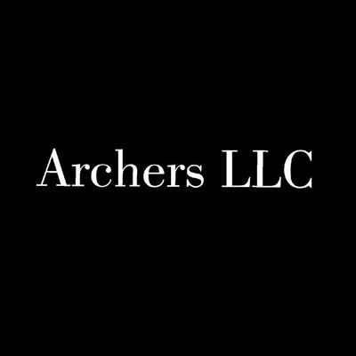 Archers LLC Fairfield, OH Thumbtack