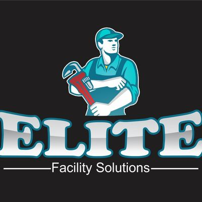 Elite Facility Solutions LLC Brick, NJ Thumbtack