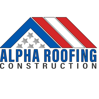 alpha roofing and construction llc Temple, GA Thumbtack