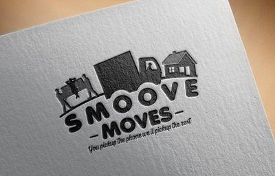 SmooveMoves