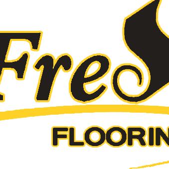 Fred's Flooring Murfreesboro, TN Thumbtack