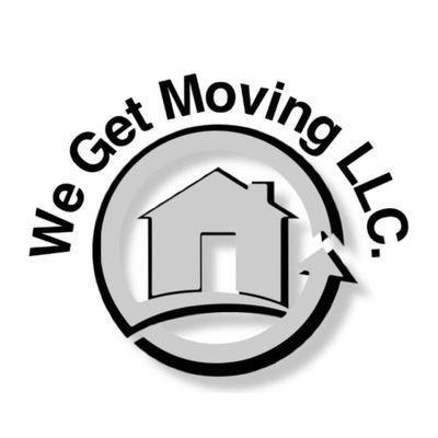 We Get Moving LLC. Phoenix, AZ Thumbtack