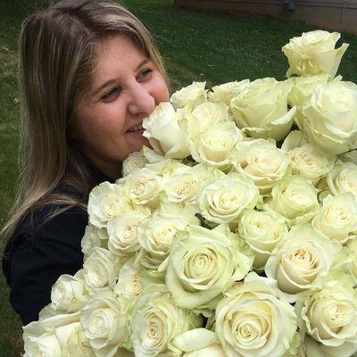 Floral By Victoria Suwanee, GA Thumbtack