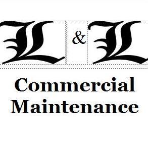 L & L Lawn and Maintenance, LLC - Davenport, IA