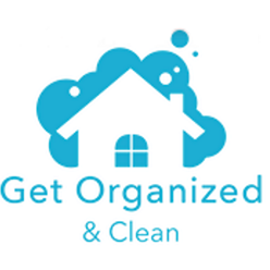 Get Organized and Clean Palos Park, IL Thumbtack