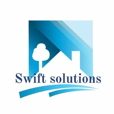 Swift Solutions White Plains, MD Thumbtack