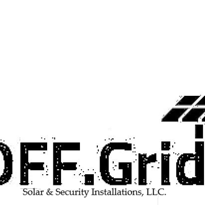 OFF.Grid Solar & Security Holden, MO Thumbtack