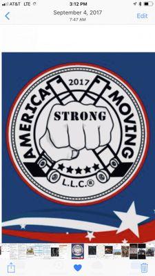 America Strong Moving Chandler, AZ Thumbtack