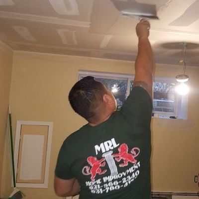 MRL Home Improvement Bronx, NY Thumbtack