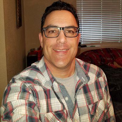 Randy Sacramento, CA Thumbtack