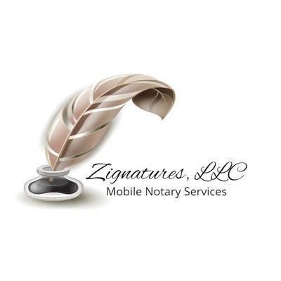 Zignatures, LLC Henrico, VA Thumbtack