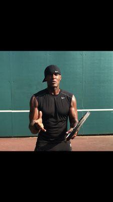 XL Performance Tennis and Cross Training Laurel, MD Thumbtack