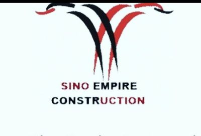 Sino Empire Construction inc Brooklyn, NY Thumbtack