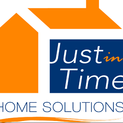 Just In Time Home Solutions llc Matthews, NC Thumbtack