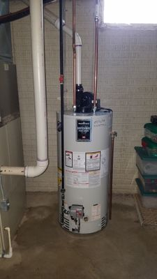 Emmett drain's & plumbing Ann Arbor, MI Thumbtack