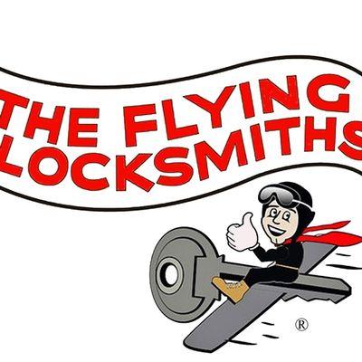 The Flying Locksmiths-Springfield-Hartford West Springfield, MA Thumbtack