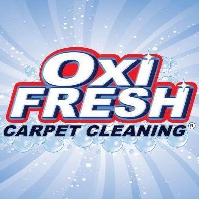 Oxi Fresh Carpet Cleaning Stamford, CT Thumbtack
