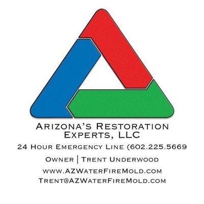 Arizona's Restoration Experts Queen Creek, AZ Thumbtack