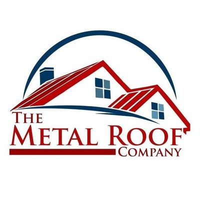 The Metal Roof Company Duluth, MN Thumbtack
