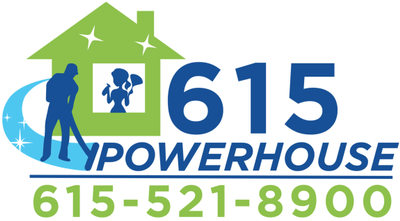 615Powerhouse (Will Responsed by Google/Facebook) Mount Juliet, TN Thumbtack