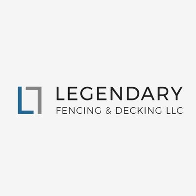 LEGENDARY FENCING & DECKING LLC Bothell, WA Thumbtack