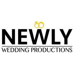 Newly Wedding Productions Fort Lauderdale, FL Thumbtack