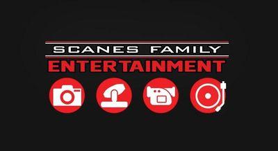 Scanes Family Entertainment Syracuse, NY Thumbtack